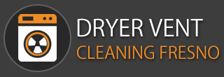 Dryer Vent Cleaning Fresno TX